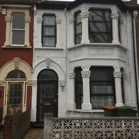 Beautiful 4 Bed House To Let in Forest Gate
