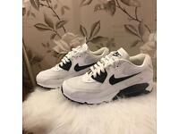 Nike Air Max Size 6