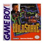 Wildsnake (Gameboy Classic) Morgen in huis! - iDeal!