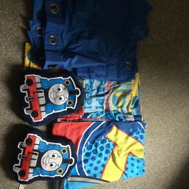 Thomas the tank engine bundle REDUCED PRICE