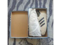 adidas originals superstar 80s Bape B-Sides UK5