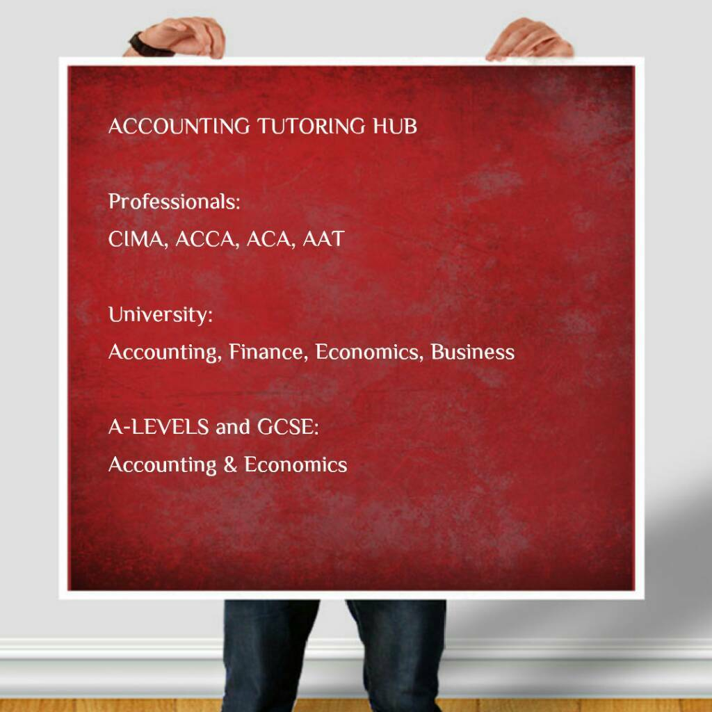 What is the difference between bachelor of accounting and AAT?