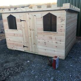 Sheds play houses pub bench new also sheds