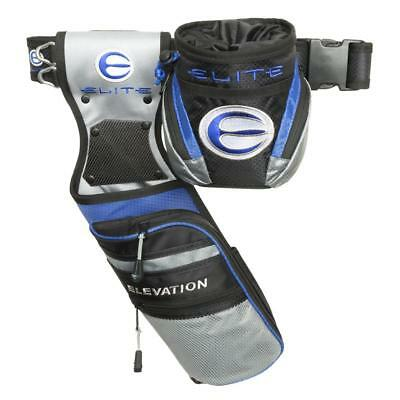 Elevation Nerve Field Quiver Package Elite Edition Right Hand