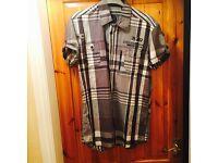 Shirt By Jack & Jones Brand New Size XL £20