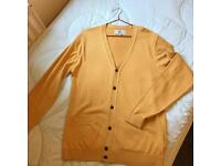 Next Cardigan - Size M Almost New