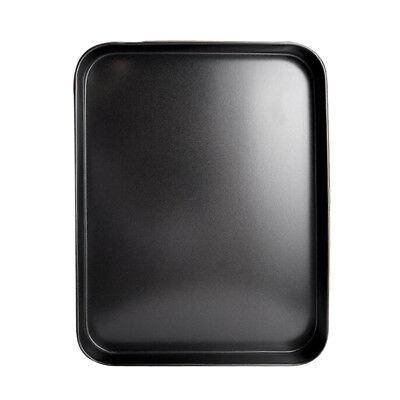 10 Inch Bakeware Rectangular Cookie Pan Baking Cake Pan Tray Pan