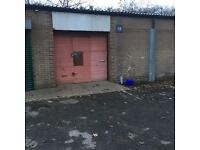 UNITS TO RENT IN WASHINGTON FROM 500SQFT RENT ONLY £300 A MONTH