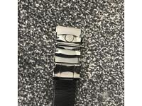 Hugo Boss belt
