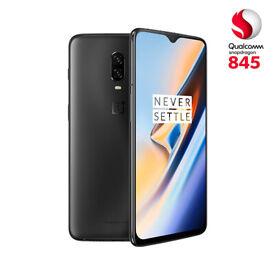 ALCATEL 4034X U3 SMARTPHONE in BLACK - UNLOCKED | in Stoke