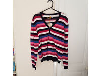 Ladies Clothes, size 16, Fat Face, Laura Ashely, Quba Sails £20 the lot or individual prices,