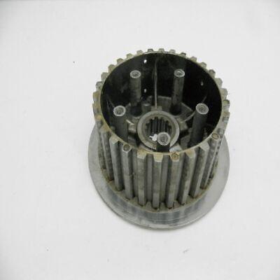 Triumph T 300 Sprint Clutch Basket inside Clutch Motor