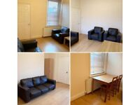 3 BED FLAT AVAILABLE TO RENT IN NEWCASTLE UPON TYNE . NO DEPOSITS