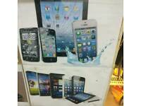 👍K_ MOBILE PHONE REPAIR and unlocking service iPhone, iPad, Samsung ,Tab ,lg, sunny ,Ext,,,,,,.