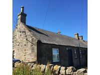 Gateside Cottage East, Threemiletown, Linlithgow, EH49 6NE. One bedroom traditional cottage
