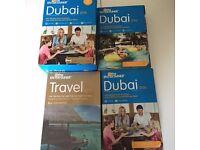 DUBAI ENTERTAINER VOUCHER BOOKS