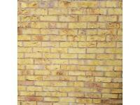 37,000 Bricks ( Golden )