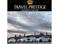 Rolls Royce Wedding Car Hire   Bentley   Aston Martin   Hummer   Affordable Luxury Car Hire