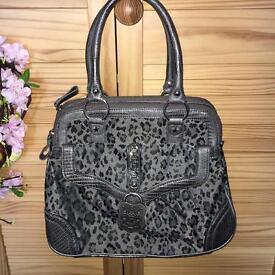Star by Mathew Williamson new handbag