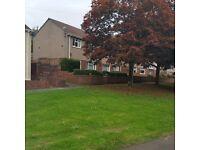 Port Talbot, Baglan, 3 Bed Semi For Rent, Good Location, Nice Area.