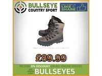 Jack Pyke Hunters Boot for sale  Caledon, County Tyrone