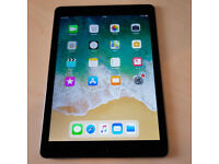 iPad Air 2 64gb Wi-fi And 4G Unlocked In Good Condition