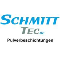 Schmitt-Tec