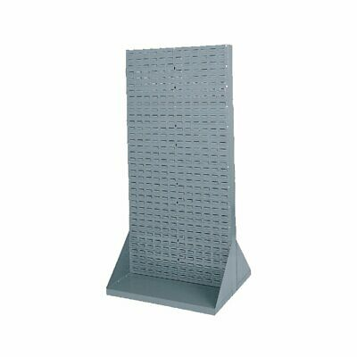 30653 AKRO-MILLS RACK FOR AKRO BINS