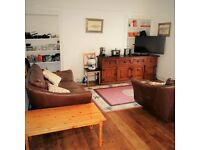 LARGE Four Bedroom Student Property Available SEP 17! £95 Per Week