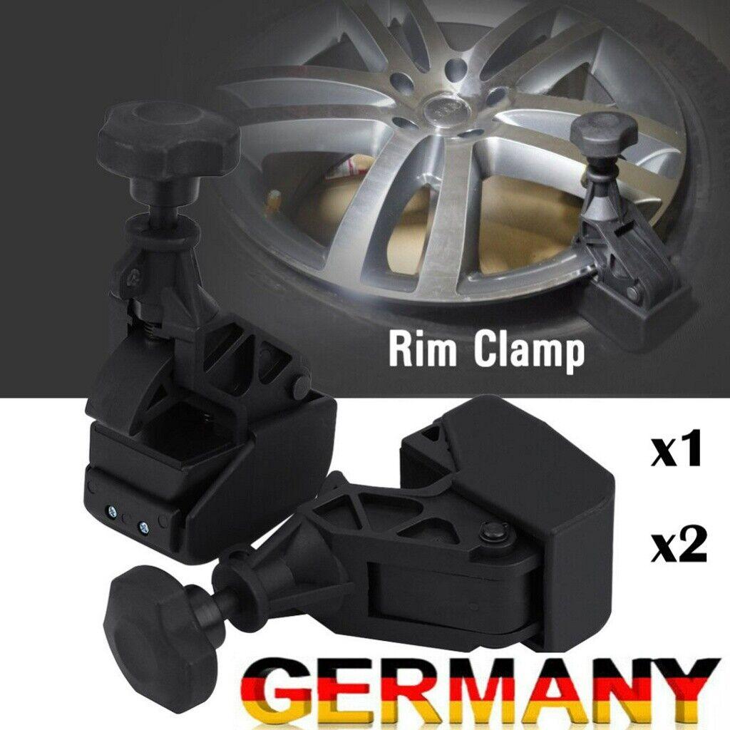 2* Reifen Montagehilfe Wulstniederdrücker Reifenwulst Niederhalter Niederdrücker