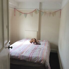 Double rooms, short term lets