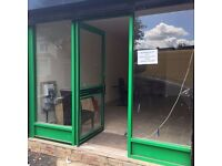 Shop to let at LU4 8BD Rent £700pm at Bury Park Area