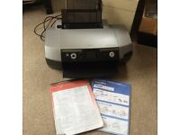 Printer Epsom Photo R340