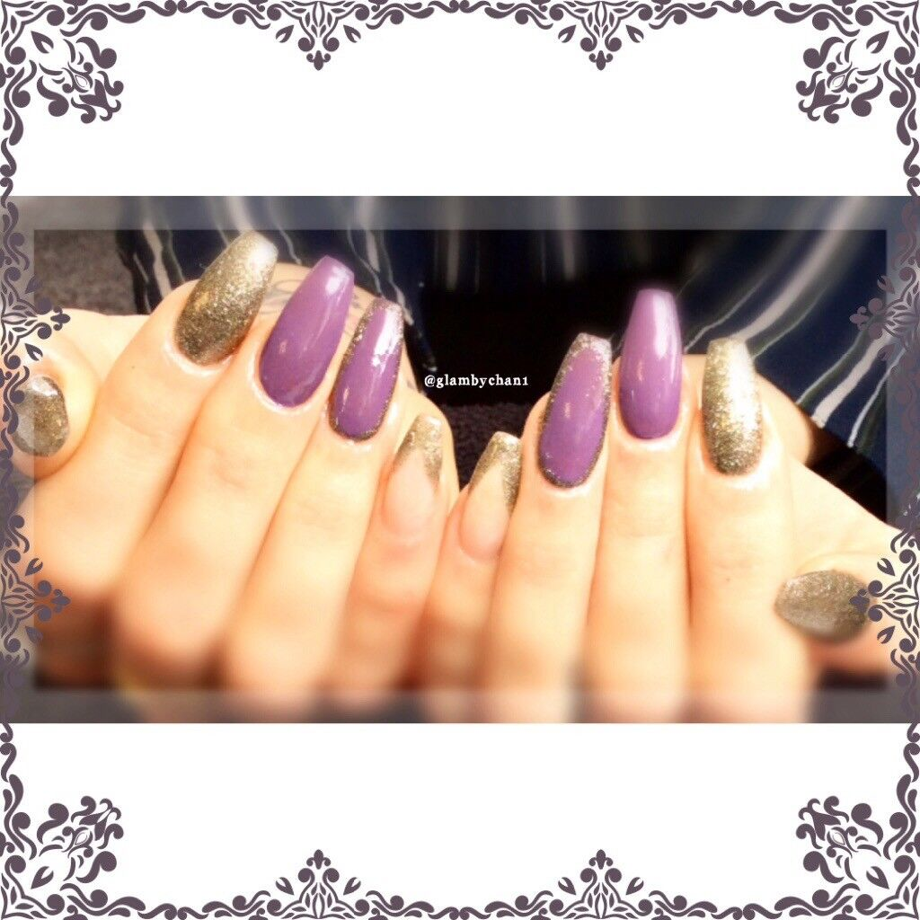 ACRYLIC NAILS ONLY £20 ** | in Nottingham, Nottinghamshire | Gumtree
