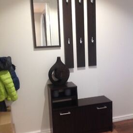 Shoes cabinet for sale