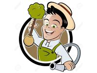 Gardening and Landscaping Service-LOWEST PRICE