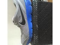 Mens Nike trainers