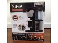 Ninja IQ Coffee Bar / Machine