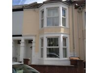 1 bedroom in REF:1157 | Bostock Avenue | Northampton | NN1 | NO FEES