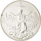 Vatican Coins