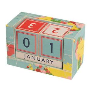 desk calendars ebay