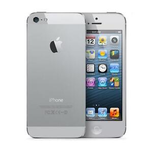 !! Apple IPHONE 5S original 199$