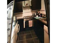 My 2bedroom house for your 1 bedroom . In Surrey