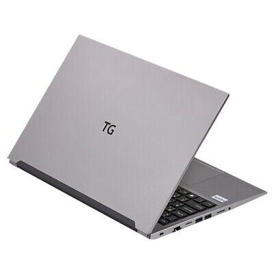 [TG trigem] Notebook N5800-G070-OU02 - i7/8G/256GB/15.6in/Win10 Home