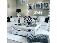 Interior Designer & Decorator