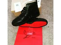 Mens Louboutin Loubs *Best Quality*