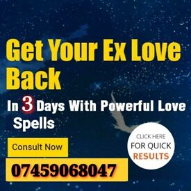 Top love Spell caster in Bradford/Psychic/Twickenham/Black magic Removal Expert/Redbridge,Barking-UK