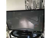 LG TV for sale brand new