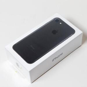 Apple iPhone 7 Plus Jet Black SmartPhone