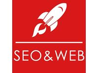 SEO, Web Design, PPC Management, Social Media, Content Creation, PR Services for Essex & London